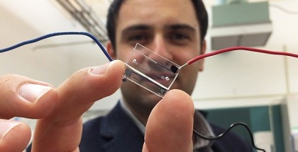 georgia-tech-microfluidic-chip