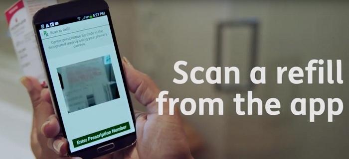 İlaç Bağlılığı Uygulaması Humana Pharmacy App, Apple Watch'a Uyarlandı