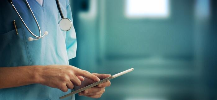 Prepared Health, Sosyal Medya ve Sağlık Sektörünü Birleştiriyor