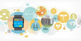 smart watch for healthcare_0