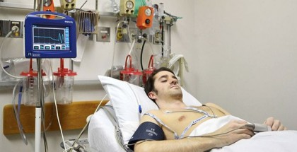 Monitor-Respiratory-Exspiron-5