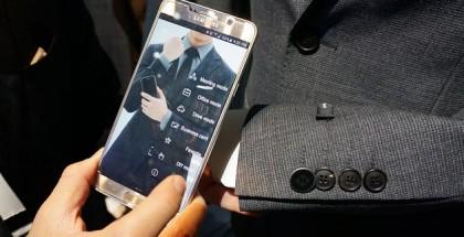 samsung-smart-suit-office-mode