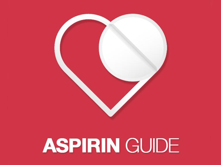 aspiringuide