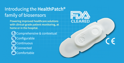 healthcare-tech-co-vitalconnectinc-to-launch-updated-heart-monitoring-device-healthpatch_1