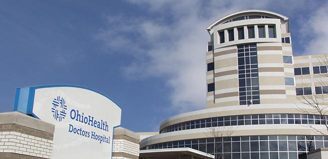 Dijitali Benimsemek Hastanenizin Değerini Ne Kadar Arttırıyor?