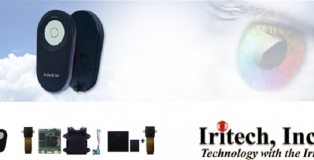 irishield_biometric-products-info