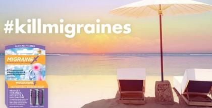 Migraine-X_3D-View