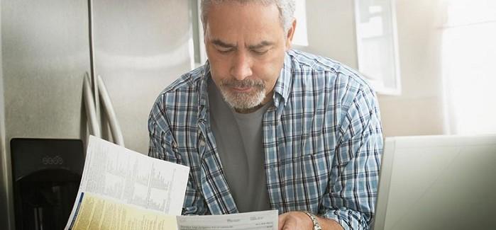 My Medical Shopper ile Bütçenize Uygun Sağlık Hizmeti Seçin