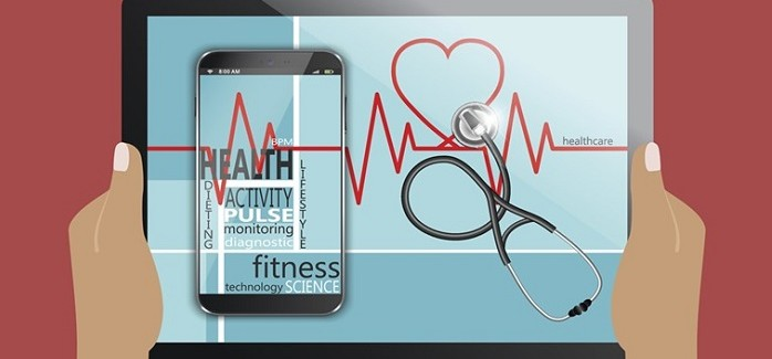 Kalp Krizi Vakalarında Dijital Teknolojilerin Etkileri Artıyor