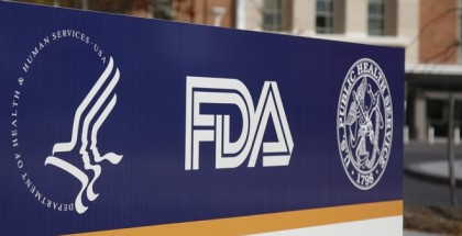 62805-he-headquarters-of-the-u-s-food-and-drug-administration-fda-is-seen-in