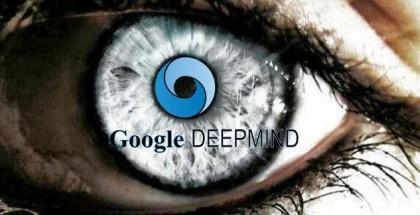 Deepmind-1-insights