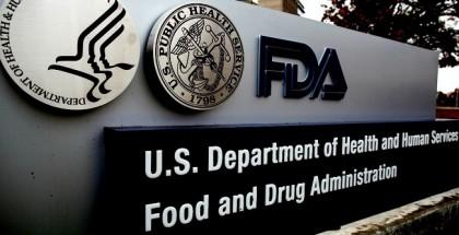 FDA-1250x650 (1)