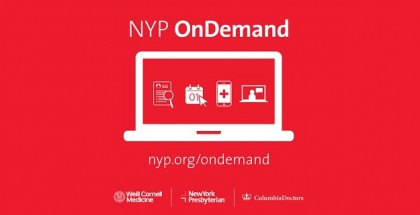 NewYork-Presbyterian-Launches-NYP-OnDemand