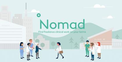 nomad-og