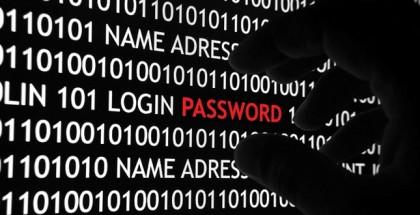 password-data-security-hacker