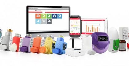 smartinhaler-products