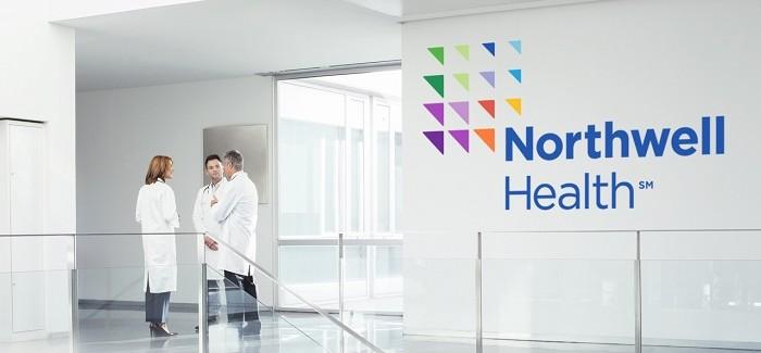 Northwell Health KOAH Terapilerini Eve Taşımak İçin Kolları