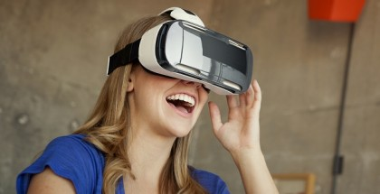 The-Controversy-Of-Virtual-Reality