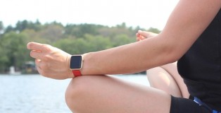 apple-watch-beathe-medication-water-serenity