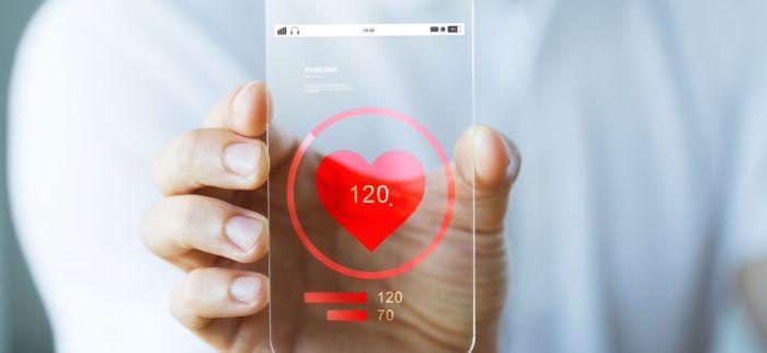 Apple'ın 2017 Yılında Açıklayacağı Dijital Sağlık Sırrı Ne?