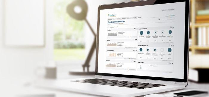ClearCare Evde Hasta Bakım Platformuna Yeni Özellikler Ekleyeceğini Duyurdu