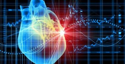 digitalheartsurgery2