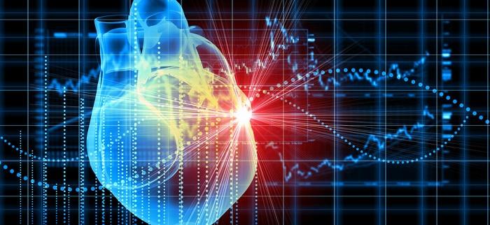 NHS'ten Kalp ve Akciğer Hastalarını Evden Gözlemek İçin Yeni Sistem