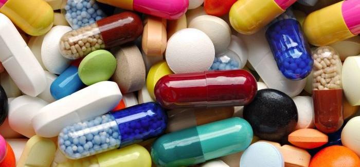 İlaç Sektörünü Baştan Aşağı Değiştirecek 10 Teknoloji
