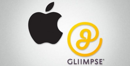 Can-Gliimpse-Lend-Insight-to-Apple's-Future-8-27-16