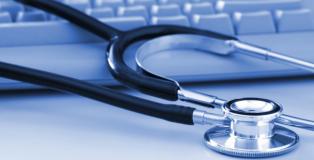 digital-healthdidd