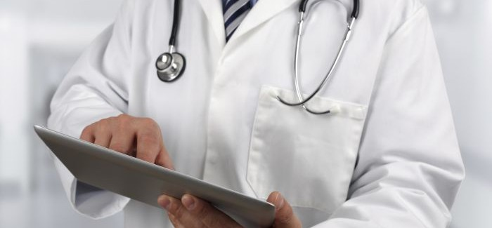 DrLive Hindistan'daki Milyonlarca İnsana Tele-Tıp Hizmeti Vermeye Hazır