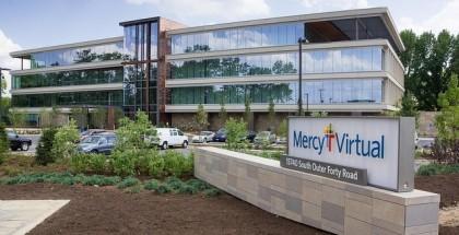 mercy-virtual-care-center