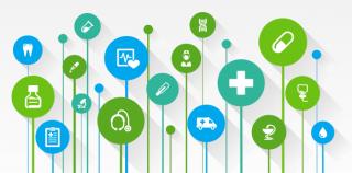 İsveç'in En iyi Dijital Sağlık Şirketleri -3-