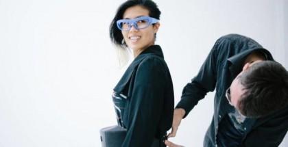 intel-fashion-wearable-640x427
