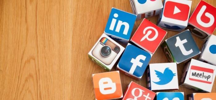 Sosyal Medya Gençlerin Sağlığına Nasıl Destek Oluyor?
