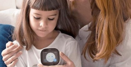 tytocare-digital-stethoscope