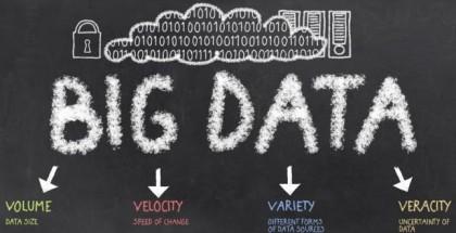 buyuk-veri-big-data