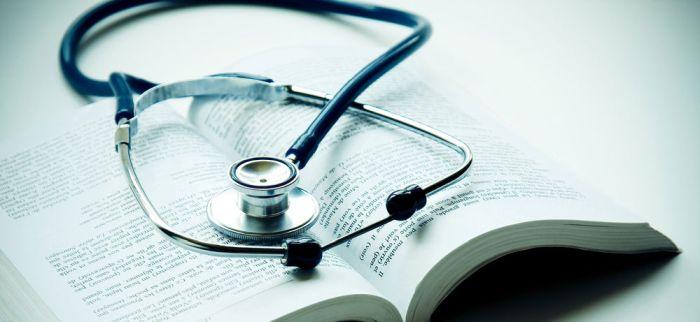 StudyWise ile Hastanelerin Dijitalleşme Hızı Artıyor