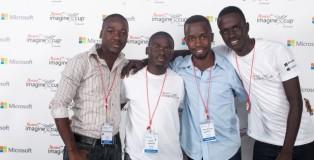 matibabu_the_team_of_code_8