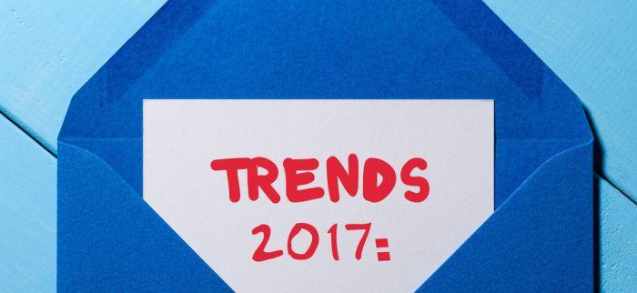 2017′de Dijital Sağlıkta Neler Olacak? Kaçırmayın!
