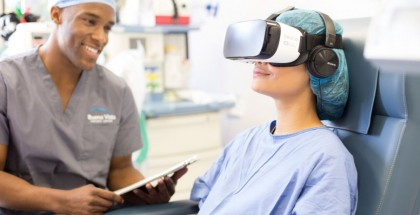 AppliedVR__Doctor-Patient-777x437