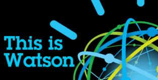 IBMsWatson