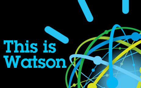 IBM Watson Madde Bağımlılığı İçin Savaşacak