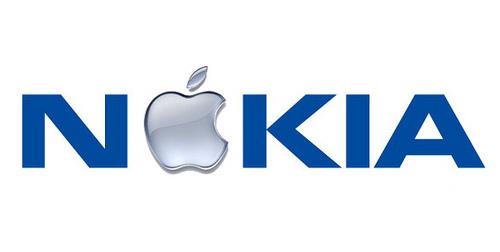 """Apple ve Nokia'yı """"Dijital Sağlık Girişimleri"""" Barıştırdı!"""