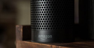 amazon-echo-2016-promo-pic-2 (1)