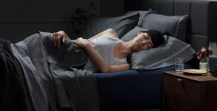 ebb insomnia