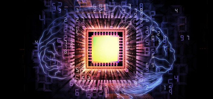 DARPA İnsan Beyni ve Bilgisayar Arasında İletişim Kurulmasını Sağlayacak!