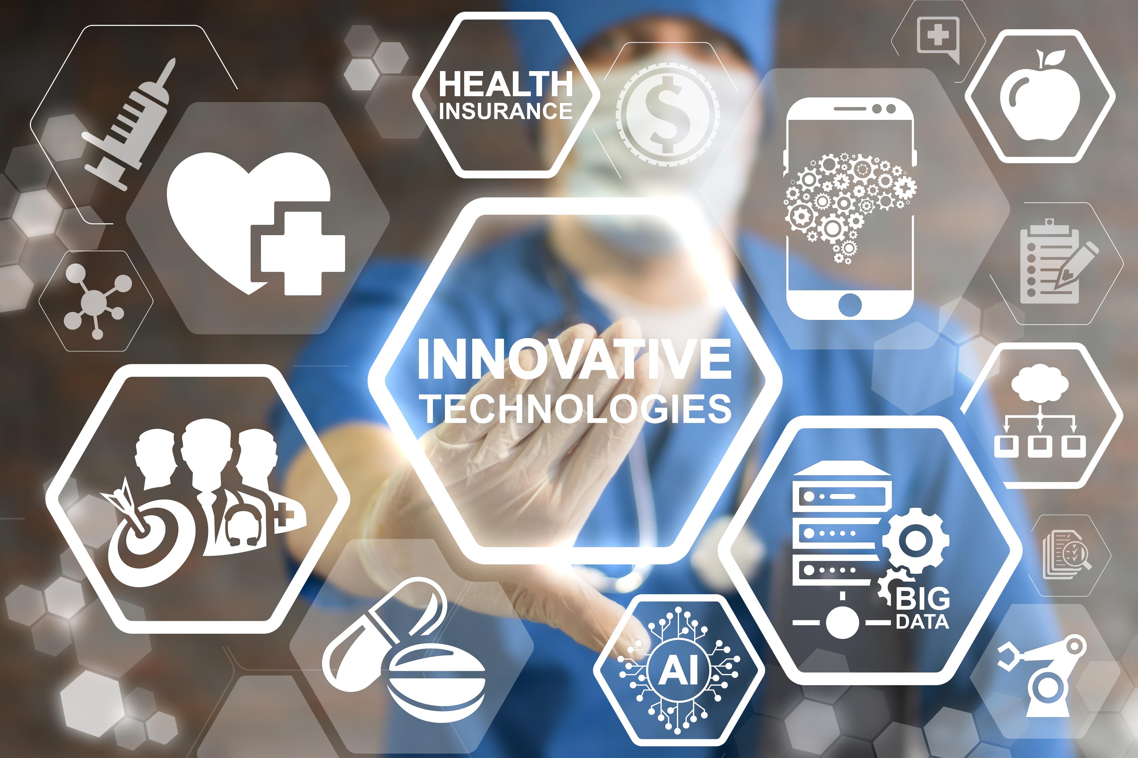 GSK İlaç Geliştirmek İçin Yapay Zeka Kullanacak