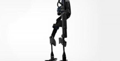 bionik-630x405