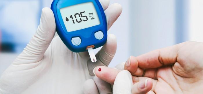 Diyabet Hastalığı Google Arama Trendleri İle Takip Edilebilecek